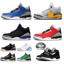 Discount sneakers korea men women basketball shoes COURT PURPLE Cyber Monday Fire Red Laser Orange Pure White PIT CREW unc Korea Knicks Rivals s