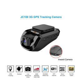 $enCountryForm.capitalKeyWord Australia - 3G 1080P Smart GPS Tracking Dash Camera Car Dvr Live Video Recorder & Monitoring by PC Free Mobile APP