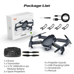 Toy remoTe conTrol helicopTer video camera online shopping - GD09 Global Drone EXA Dron with HD Camera P Live Video Drone X Pro RC Helicopter FPV Quadrocopter Drones VS Drone E58 E520 DHL