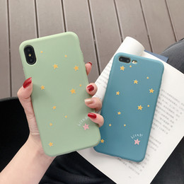 Love Heart Phone Australia - Cartoon Candy Silicone Phone Case For iPhone 7 8 6 6S Plus X XR XS Max Love Heart Pig Soft TPU Back Cover