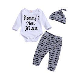 9cb513b967bee Newborn Baby Boy Clothes Sale Online Shopping | Newborn Baby Boy ...