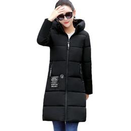 e7f0b7815 Shop Women Winter Padded Jacket UK | Women Winter Padded Jacket free ...