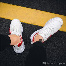 $enCountryForm.capitalKeyWord Australia - LL13 Woman Summer Cut-Outs Comfortable Hollow Flat Shoes Moccasins Breath Mesh Ladies Mother Footwear Flat Shoes New Classic Flats Sneaker