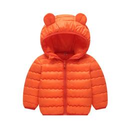 $enCountryForm.capitalKeyWord Australia - good quality girls coats winter children girls cartoon hooded outerwear jackets kids girl casual thicken down&parkas fashion clothes