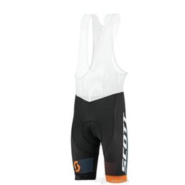 $enCountryForm.capitalKeyWord Australia - SCOTT Cycling bib Shorts Pants Only Cycling Clothing Bike Shorts Gel Pad Braces Tights Ciclismo Bicicletas Maillot Ciclismo