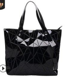 $enCountryForm.capitalKeyWord Australia - The new vintage boston-style b l shoulder bag is versatile with European and American fashion women's bags 02
