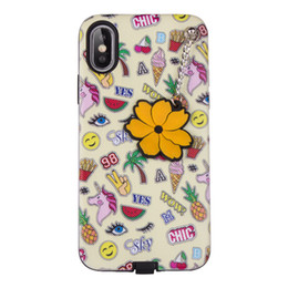 finest selection ffb25 c2c58 Mobile Back Covers Print Online Shopping | Mobile Back Covers Print ...