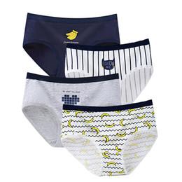 862bdd92f201 OLN 4pcs lot Sexy Panties Women Cotton Breathable Underwear Briefs for  Femal Seamless Low Waist Lingerie fruit Cartoon Pants
