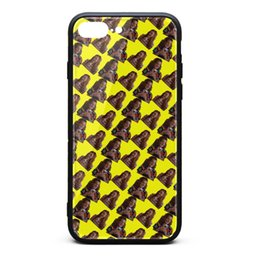 info for 79057 275eb Cute Protective Phone Cases Australia | New Featured Cute Protective ...