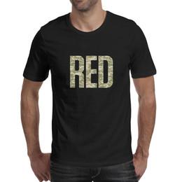 $enCountryForm.capitalKeyWord Australia - Taylor Swift pop music Camouflage 2019 Summer custom T Shirt For Men vintage funny graphic tees shirts