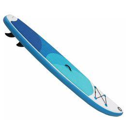 211261e3a Assentar on-line-Tamanho grande 10 Pés 15 CM Espessura Inflável Prancha SUP  Board