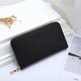 $enCountryForm.capitalKeyWord Australia - high sale women wallet clutch designer handbags purses famous fashion leather man check handbag sale tote ladys shoulder bags