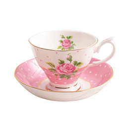 9d2c45b80da Shop European Style Ceramic Coffee Cups UK | European Style Ceramic ...