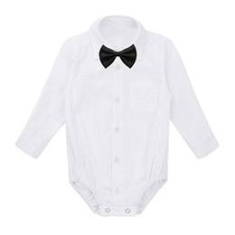 miglior servizio a3ff8 1e62c Camicia Per Il Matrimonio Online | Camicia Per Il Matrimonio ...