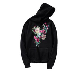 9a7f61bb9c Couples hoodies online shopping - SOLEDI Men S Pullover Hoodie Sport Hoodies  Fashion Club Long Sleeve