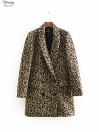 $enCountryForm.capitalKeyWord Australia - The European and American fashion leopard grain jacquard coat BB100-8456