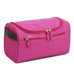 $enCountryForm.capitalKeyWord UK - Women Waterproof Travel Bag High Capacity Lage Clothes Diaper Handbag Portable Organizer Designer Cosmetic Case Men Outdoor Tote C6563