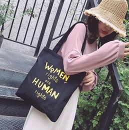 Patchwork Plaid Handbags UK - 46 styles Fashion Bags 2019 Ladies handbags designer bags women tote bag luxury s bags Single shoulder bag backpack handbag