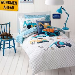 boy bedding twin online shopping twin size boy bedding for sale rh dhgate com