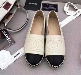 Talla 35 Online Sandalias Tacón De Zapatos xBErQWCode
