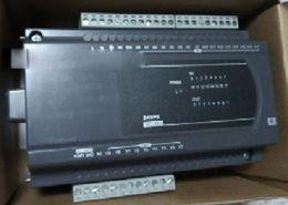 $enCountryForm.capitalKeyWord Australia - New Original DVP24XP200R Delta PLC Digital module ES2 series 100-240VAC 16DI 8DO Relay output