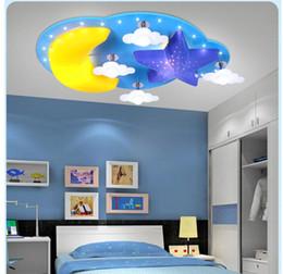 shop ceiling light moons stars uk ceiling light moons stars free rh uk dhgate com