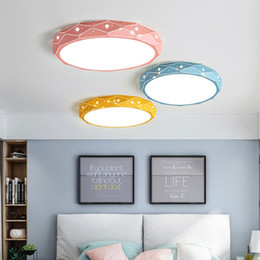 romantic ceiling lights australia new featured romantic ceiling rh au dhgate com
