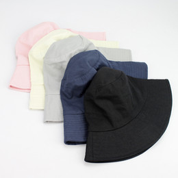 af52a0aa93912 Buckets Hats Online Shopping | Men Summer Hats Buckets for Sale
