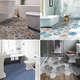 mosaic tiles designs online shopping mosaic tiles designs for sale rh dhgate com