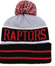 $enCountryForm.capitalKeyWord NZ - 2019 Unisex Autumn Winter hat Sport Knit Hat Custom Knitted Cap Sideline Cold Weather Knit hat Soft RAPTORS Beanie TOR Skull Cap 00