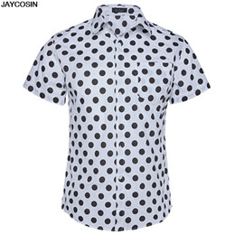 Casual Shirts Shirts Dedicated 2019 New Mens Silk Satin Party Shirts Male Printed Business Casual Shirt Slim Fit Long Sleeve Gold Black Print Shirts S-2xl