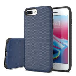 $enCountryForm.capitalKeyWord Australia - For Samsung A10E A20 Iphone 8 7 6 Plus 2 In 1 Design Football Pattern Protector Phone Case Cover