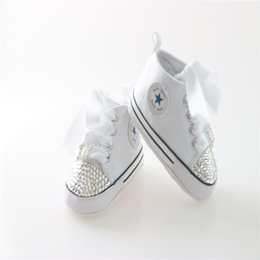dada5b831d6ae Babies Christening Shoes Online Shopping | Babies Christening Shoes ...
