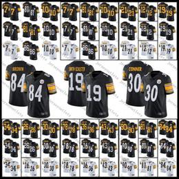 2f3b2df5b Polamalu jersey online shopping - 36 Jerome Bettis Jersey Smith Schuster  Steelers Ryan Shazier Troy Polamalu