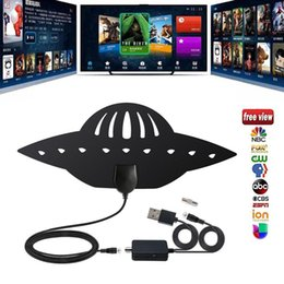 Tv Receiver Antenna Online Shopping | Digital Tv Receiver Antenna