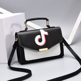 $enCountryForm.capitalKeyWord Canada - New Women Bag Stylish Handbag Bags For Women 2018 Lady Messenger Bags Women's Pouch Evening Party Package Handbags Designer