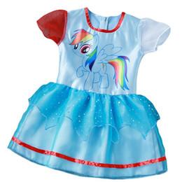 14b0ecb0c05f Kids Pony Dress Australia