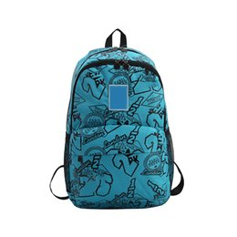 China Pink sugao designer backpack men and women backpack large purse student bookbag school shouder bag backpack study travel print addilogo high cheap backpack men suppliers