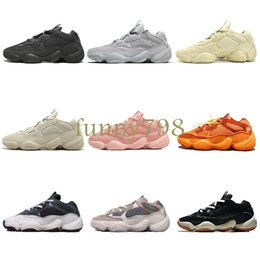 Yeezy Shoes Box Online Großhandel Vertriebspartner, Yeezy