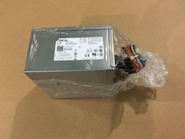 100% High quality server power supply for Dell 390 3010 790 990MT H265AM-00 AC275AM L265AM-00 on Sale