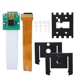 Usb Camera Module Canada | Best Selling Usb Camera Module