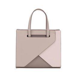 $enCountryForm.capitalKeyWord Australia - Genuine Leather Spelling Color Portable Bag Woman Package 2019 New Pattern Fashion Oblique Satchel Women's Singles Shoulder handbags vi