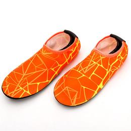 $enCountryForm.capitalKeyWord NZ - wholesalWater Pink Socks Women Men Socks Dry Scuba Boot Shoes Anti-slip Diving Sock Water Sports Beach Socks Swimming Surfing Wet Suit Shoes