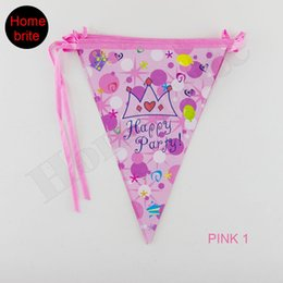 Discount Kids Birthday Party Decorations Home