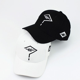 35b66a37 Men Sport Letter Embroidery Baseball Caps Adult Hot Women Casual Hip Hop  Snapback Hat Casquette Gorras Curved Korea Fashion