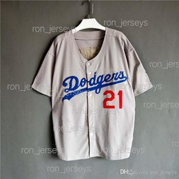 $enCountryForm.capitalKeyWord Australia - Baseball Suit Short Sleeve Men's Card Loose TOP quality jerseys 18 19 Superior quality sportswear 9998