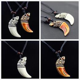$enCountryForm.capitalKeyWord Australia - New Tribal Resin Turtles Ivory Style Choker Pendant Necklace Charm Jewelry Black Rope Gift Decor Free Shipping