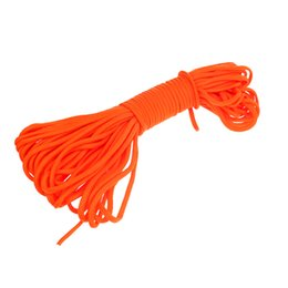 $enCountryForm.capitalKeyWord Australia - 30m Life Saving Rope Float Line Swimming Snorkeling Safety Kit Outdoor Water Sports Safety Products for Life buoy Raft Orange