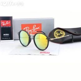 $enCountryForm.capitalKeyWord Australia - 2019 Hot Cheap Sunglasses for Women and men Outdoor Sport Cycling Sun Glass Eyewear Brand Designer Sunglasses Sun 33