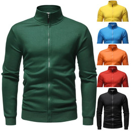 xxl blouses longues achat en gros de-news_sitemap_homeMens Patchwork long sweat shirt à capuche Automne Hiver Casual Zip manches Slim Fit poche Sweats à capuche Chemisier couleurs M XXL chamarra hom